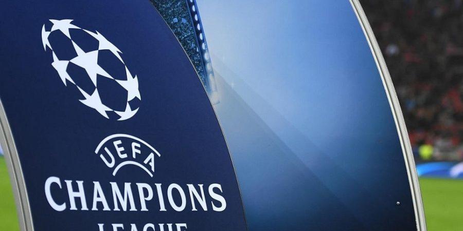 Telefónica se queda con los derechos de la Champions hasta 2024