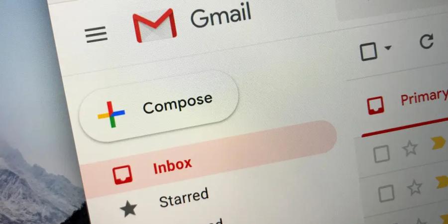 El nuevo diseño de Gmail incluirá Chat, Rooms y Meet