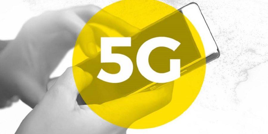 MásMóvil también lanzará su red 5G en septiembre