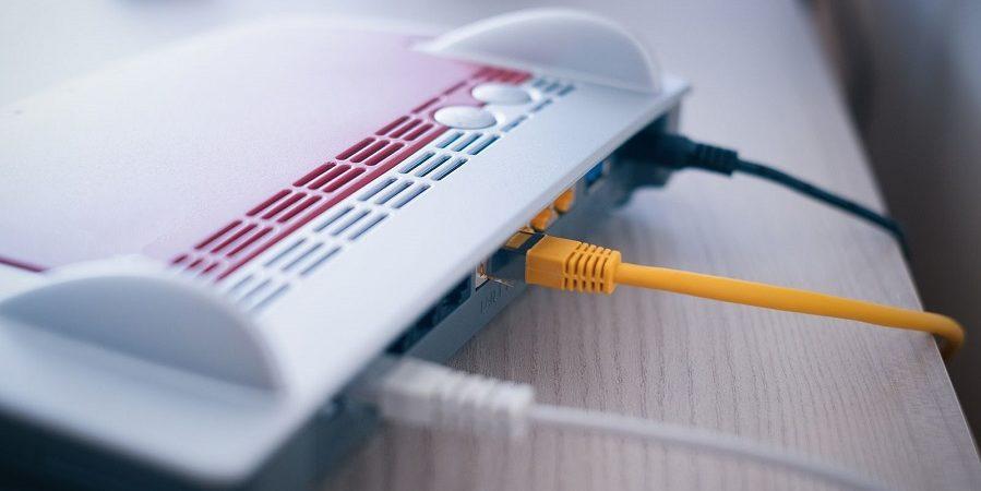 Diferencias de hasta el 86% en el precio de la fibra según el operador