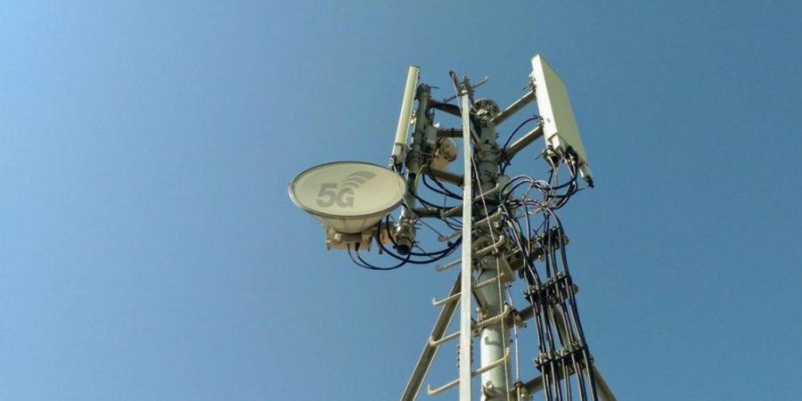 La mitad de los los españoles desconoce qué es exactamente el 5G