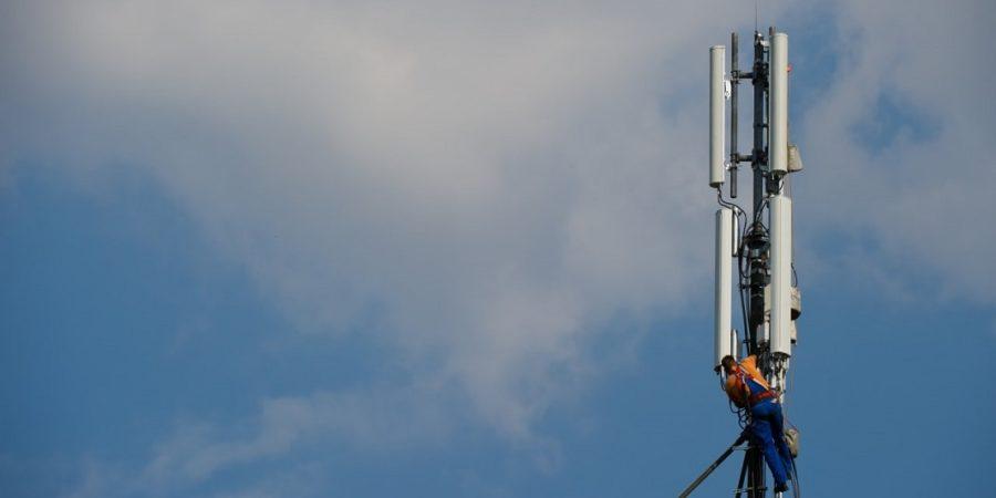 Alemania dará de baja las redes 3G en 2022