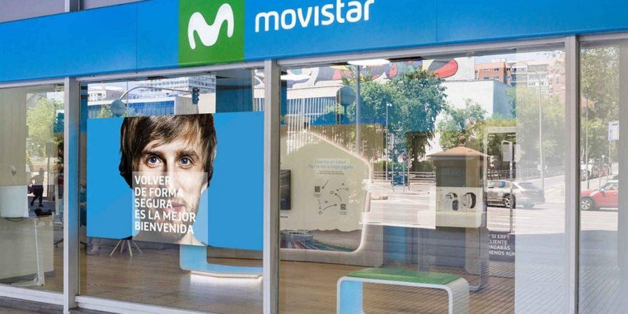 Movistar elimina las permanencias en todos sus contratos
