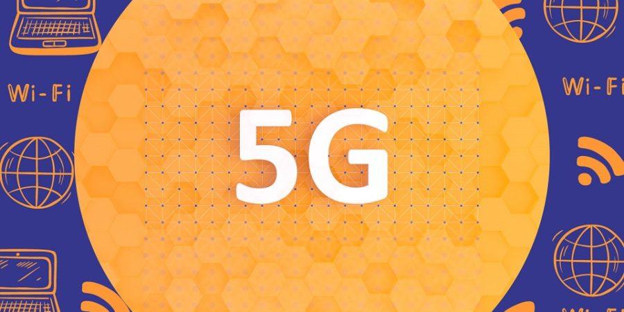 El 5G de Yoigo también comenzará su despliegue durante septiembre