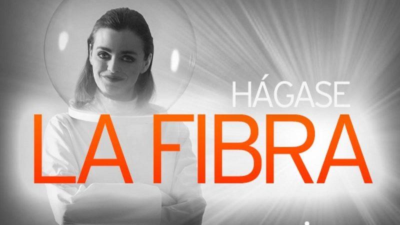 La fibra óptica llega a Simyo desde 25,99 euros al mes