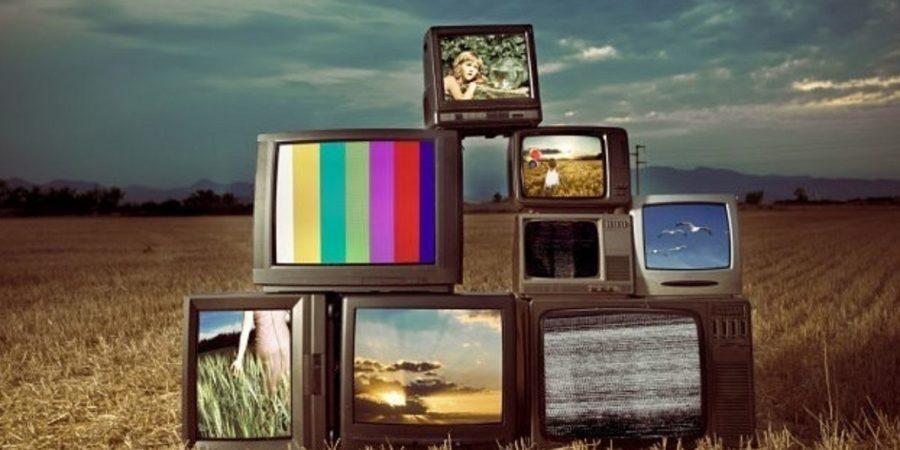 Los ingresos publicitarios en TV caen un 9,5% en el primer trimestre
