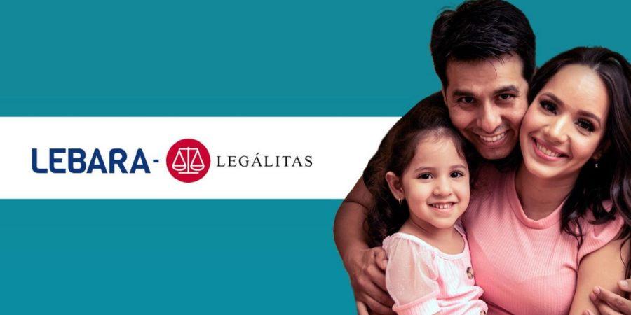 Lebara ofrece asistencia jurídica gratuita en varias de sus tarifas