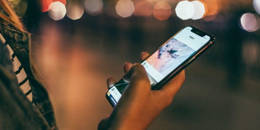 ¿Cuáles son los móviles compatibles con el 5G de Movistar?