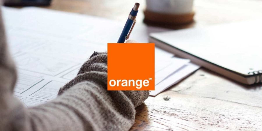Orange mejora su oferta de fibra para estudiantes