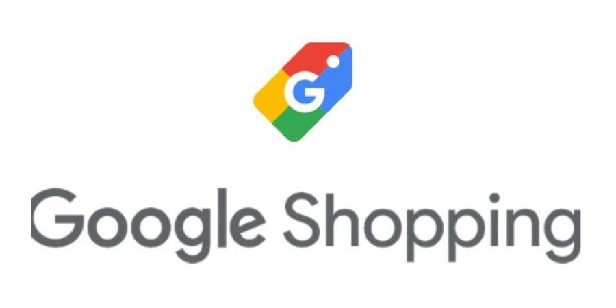 Google incorpora una herramienta para comparar precios en Shopping