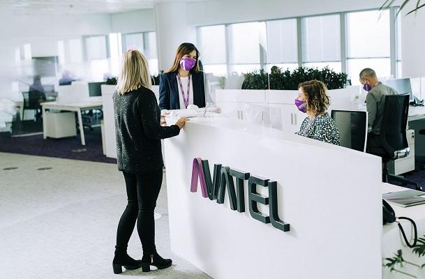 Avatel traslada su sede a Madrid para impulsar su expansión nacional