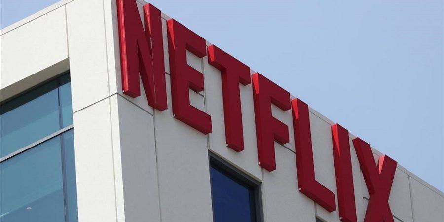 Netflix se mantiene inalcanzable para sus rivales en España