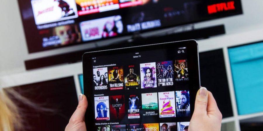 Netflix y HBO deberán destinar el 5% de sus ingresos a obra europea