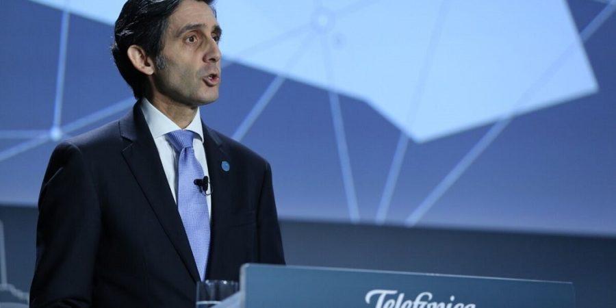 Telefónica podría lanzar tarifas específicas para el 5G