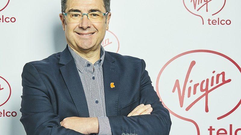 Virgin Telco llega a los seis meses en España superando las expectativas