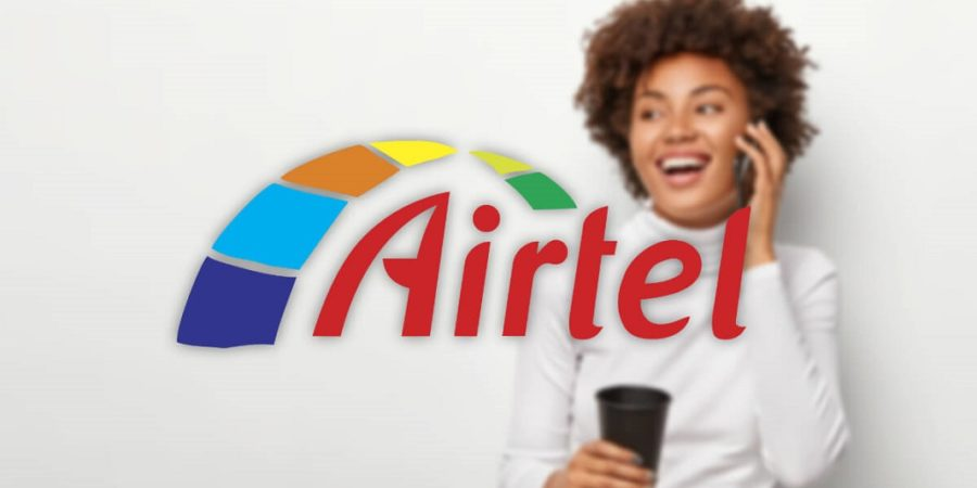 Airtel regresa como una OMV independiente de Vodafone