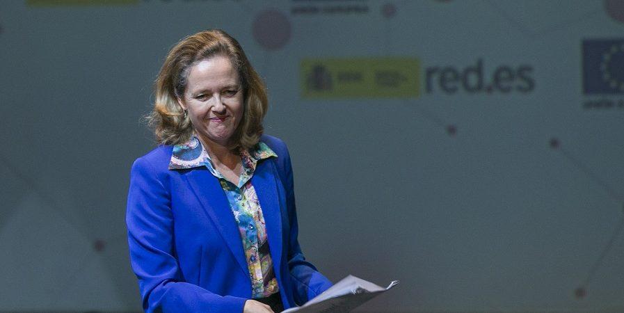 España, más cerca de la reordenación del espectro de 5G