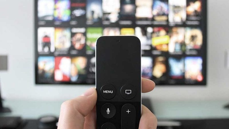 España cerrará 2020 sin nuevos canales 4K