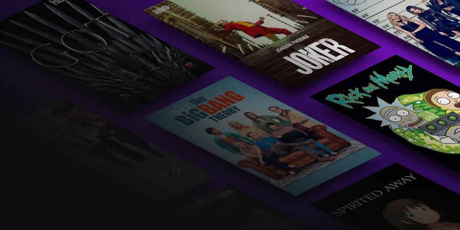 HBO Max llegará a España durante la segunda mitad de 2021