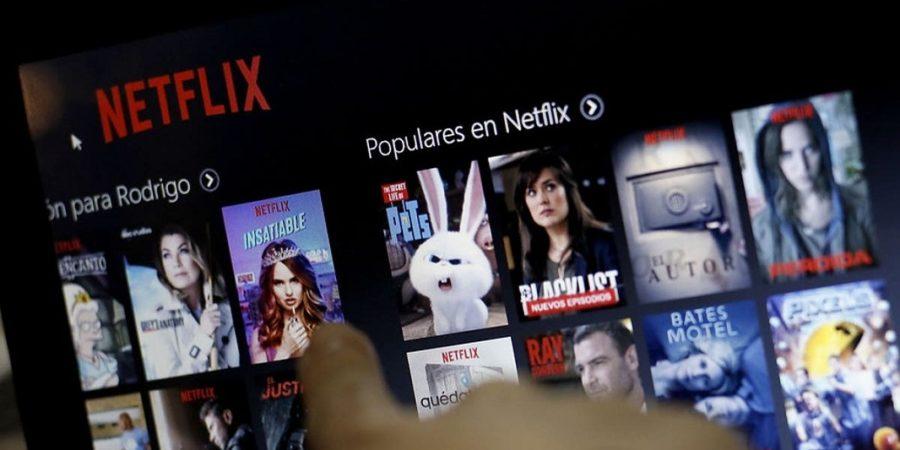 Desde enero, Netflix podría subir sus precios de nuevo