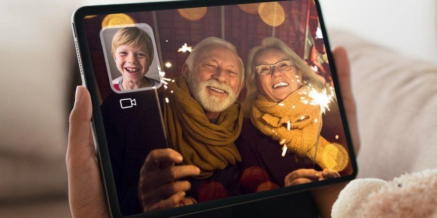 Orange regala datos ilimitados en fibra y móvil por Navidad