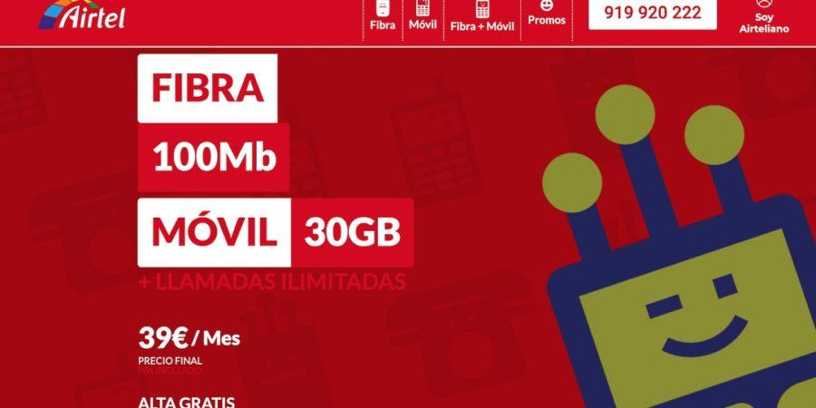 Vodafone habría exigido a Airtel que deje de usar esa marca