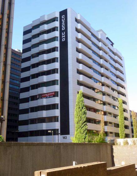 Selecta-Digital-edificio-440x564