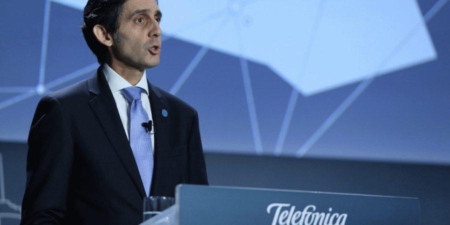 Telefónica vende sus torres en Europa y América Latina a American Towers