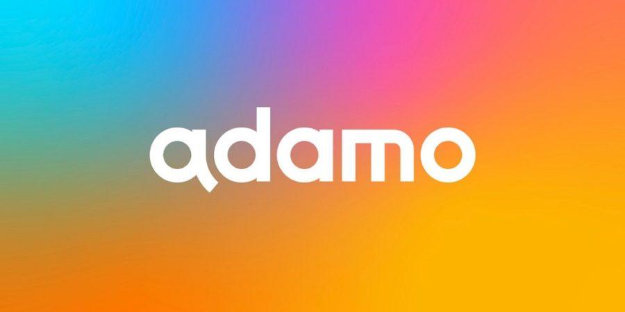 Adamo lanza una tarifa convergente con fibra de 1Gbps y 80GB móviles