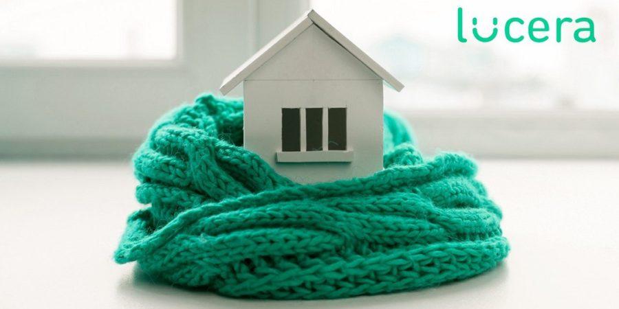 MásMóvil adquiere Lucera y llega a los 100.000 clientes en electricidad