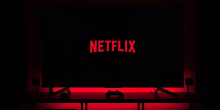 ¿Cuál es la mejor operadora para disfrutar de Netflix?