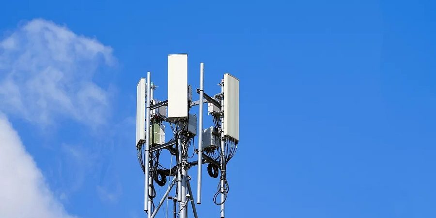 Movistar y Orange mejorarán su 5G tras adquirir más espectro en 3,5 GHz