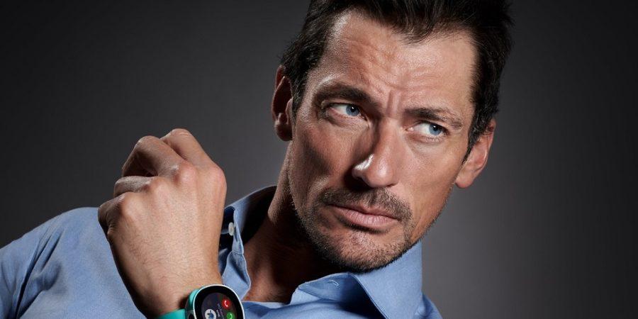 Neo, el smartwatch de Vodafone para niños, ya está a la venta