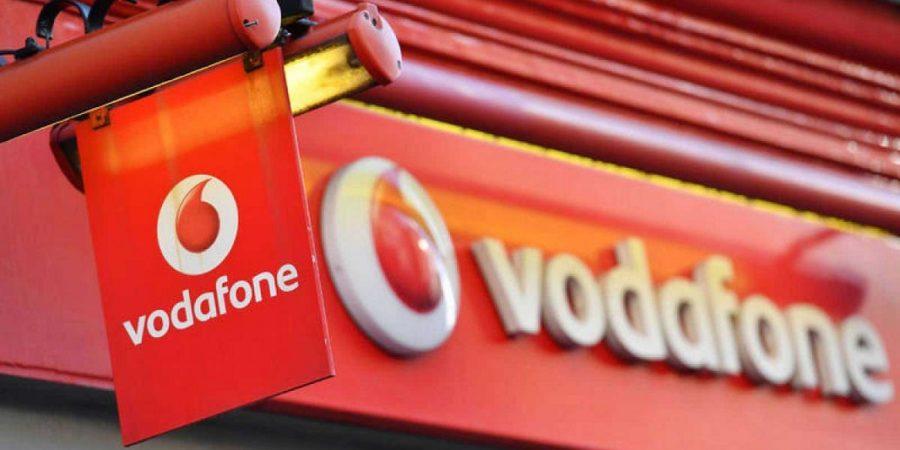Vodafone no descarta pactar con Orange si no hay acuerdo con MásMóvil
