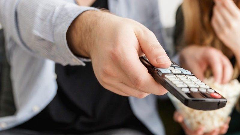 Yoigo mejora las condiciones de su televisión de pago, Agile TV