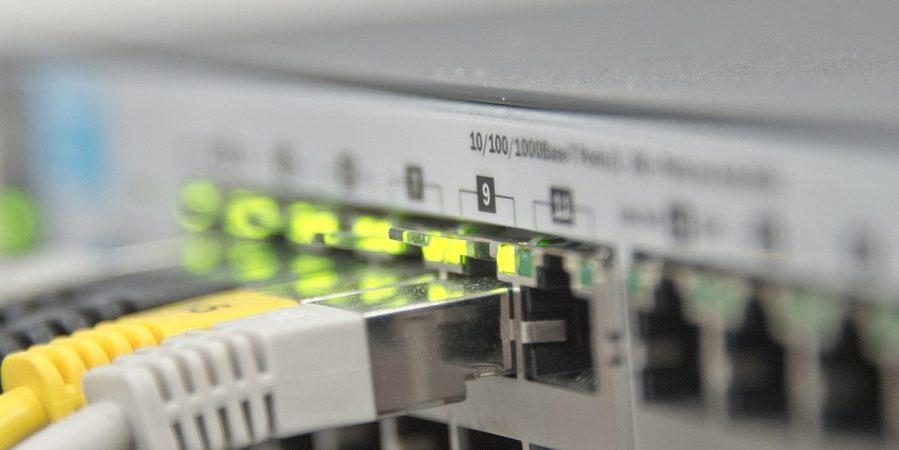 España se acerca a los 12 millones de líneas de fibra óptica