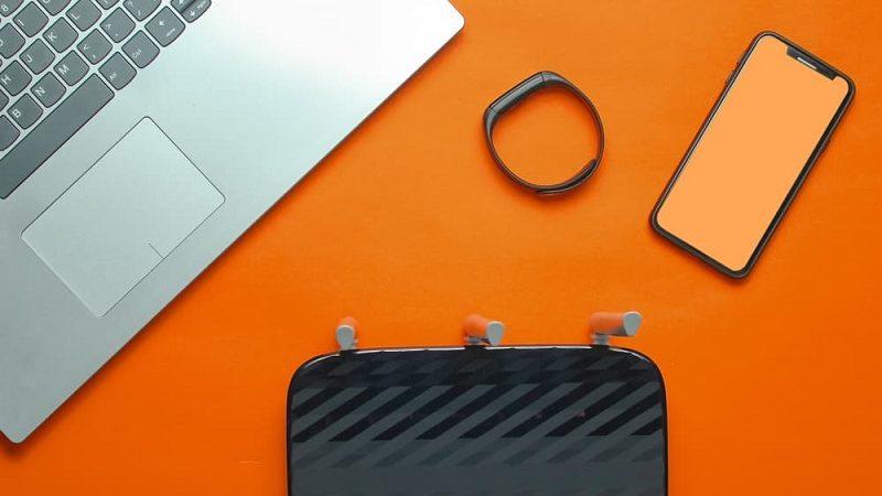 Orange mejora las condiciones de su servicio 4G en casa