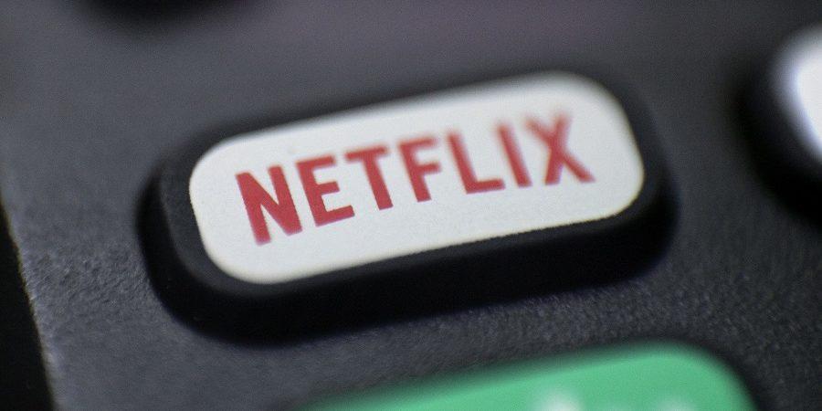 El crecimiento de Disney+ y Amazon Prime Video ya afecta a Netflix