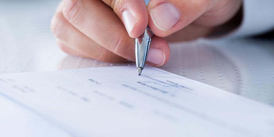 La garantía obligatoria de los productos pasa de 2 a 3 años