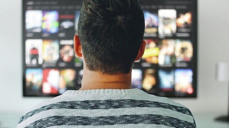La inversión publicitaria en TV cae un 13,6% durante el primer trimestre