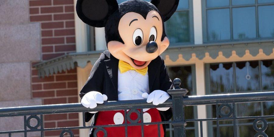 Disney eliminará canales para centrar todos sus contenidos en Disney+