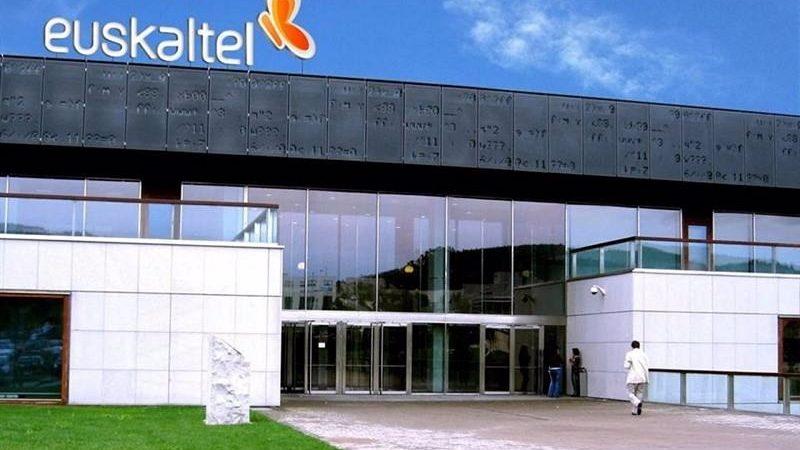 Euskaltel, R y telecable también aumentarán sus precios en verano