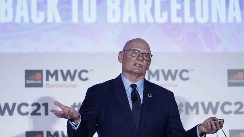 Tú también puedes asistir al Mobile World Congress… si pagas la entrada