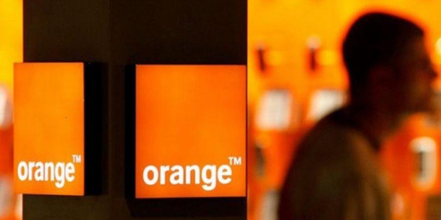 Orange subirá precios en verano a cambio de más GB en fibra