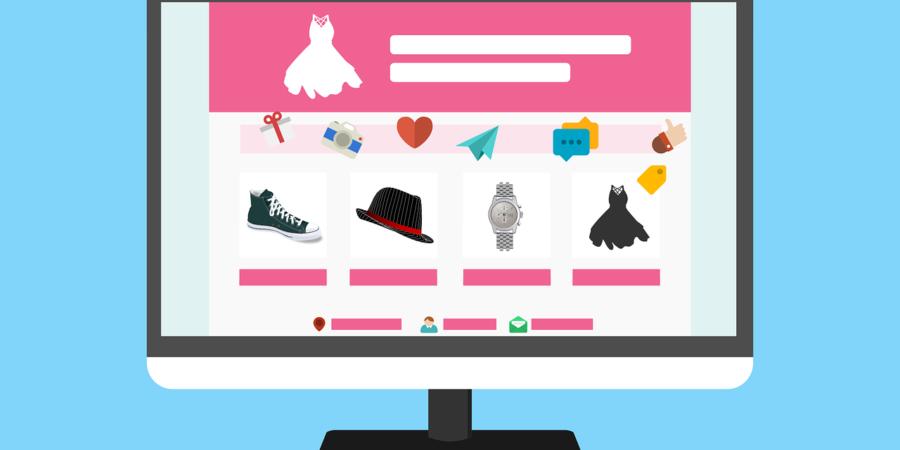 Las tiendas online cumplen un año de constante crecimiento