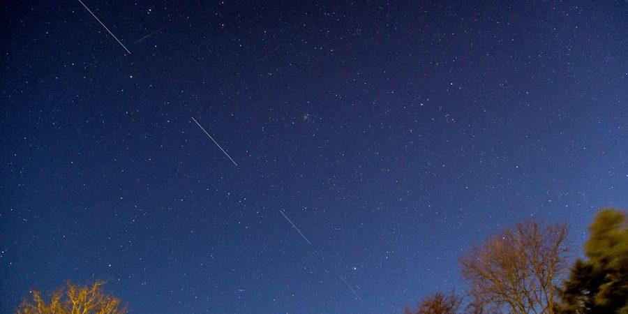 Starlink, el Internet satelital de SpaceX, podría ofrecer sus servicios desde septiembre
