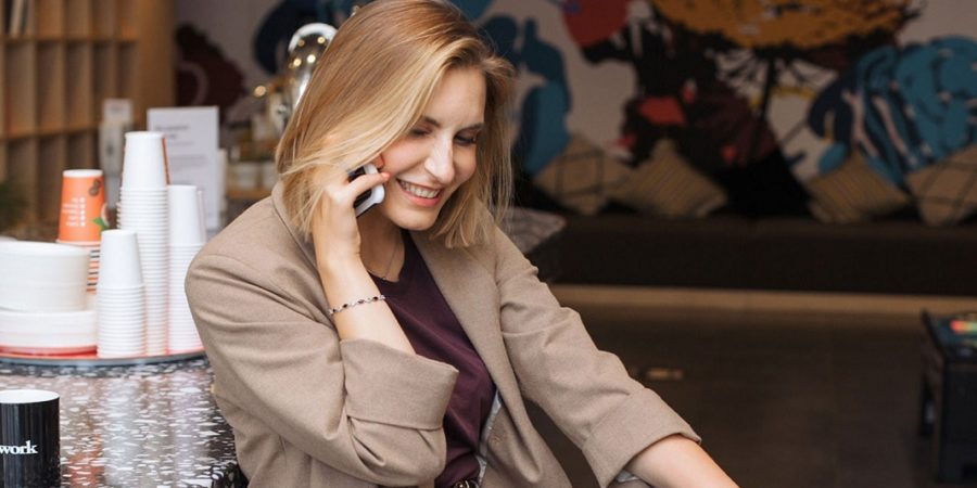 Yoigo trabaja en el lanzamiento de tecnología VoLTE para llamadas sobre 4G
