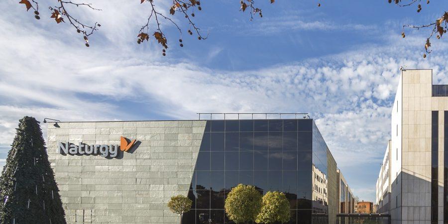 Naturgy y Liberbank se alían para ofrecer su cartera de productos y servicios a los clientes del banco