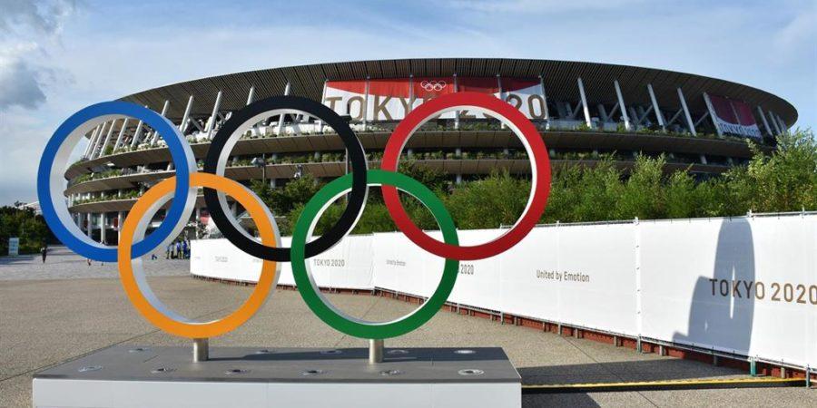Cibercriminales en los Juegos Olímpicos de Tokyo 2020