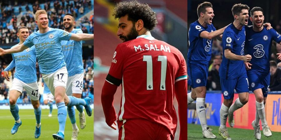 DAZN se queda con los derechos de la Premier League hasta 2025